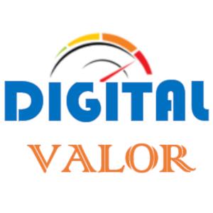 LOGO DijitalValor.com