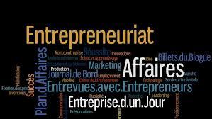 Entreprunariat